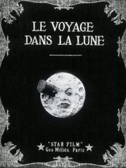 trip-to-the-moon-movie